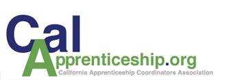 calapprenticeship California Apprenticeship Coordinators Association